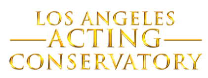 acting schools in california